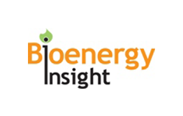 Bioenergy Insight
